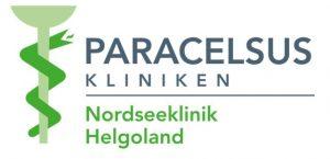 paracelsus_helgoland