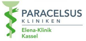 paracelsus_kassel