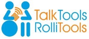 Talktools_Logo_RolliTools_Logo