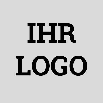 Neuro-Logoplatzhalter