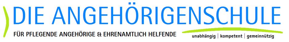 angehoerigenschule-logo