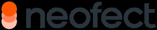 neofect_logo-dark