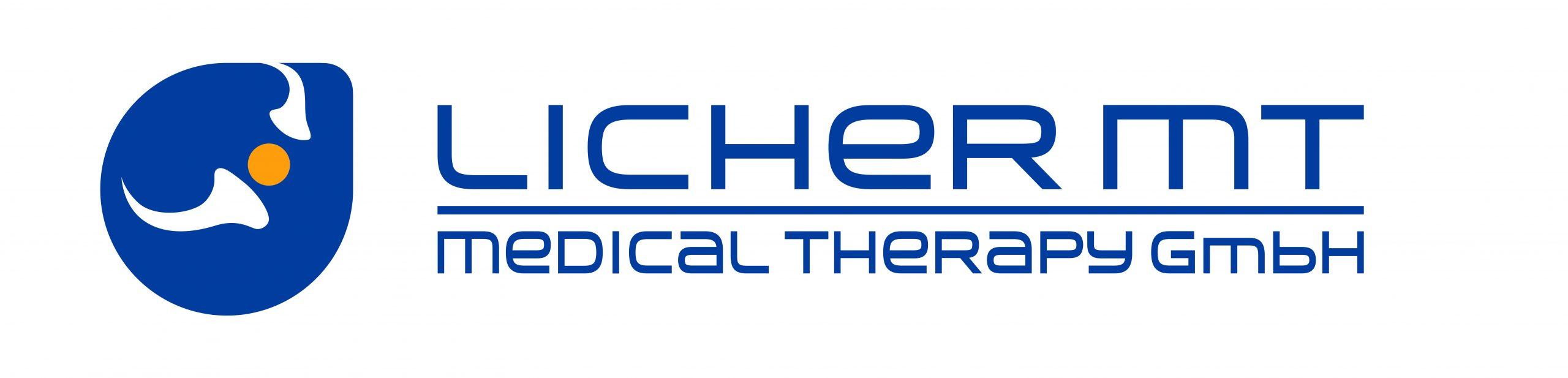 LICHER MT GmbH