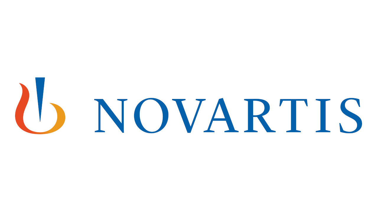 Novartis-logo-1