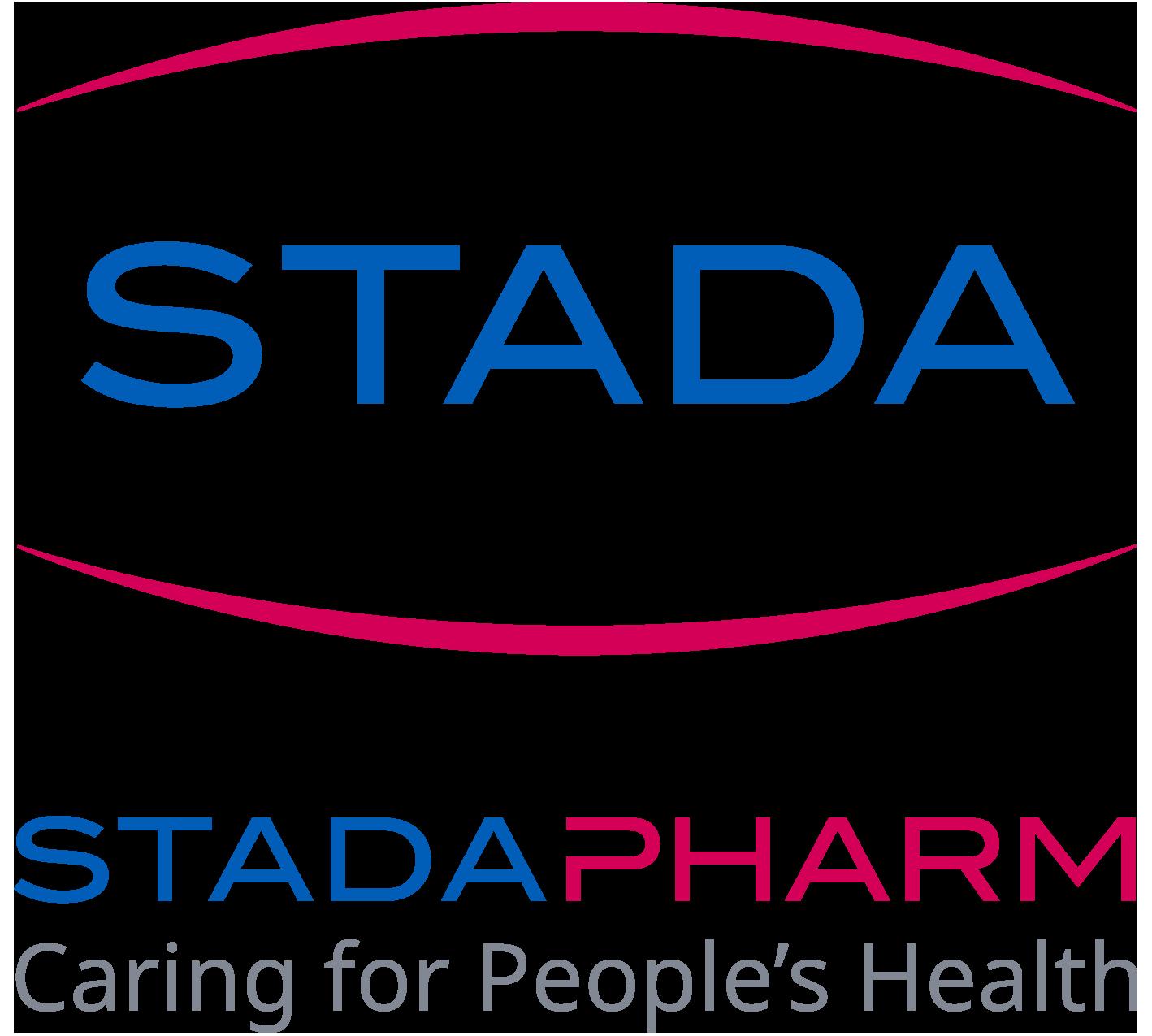 STADA-STADAPHARM-Logo_RGB