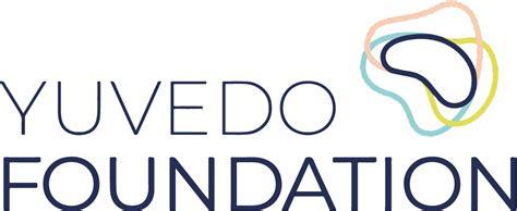 YUVEDO Foundation